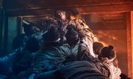 Το εντυπωσιακό τρέιλερ του «Kingdom» εξαπολύει ζόμπι στη μεσαιωνική Κορέα