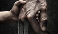 Οχι ακόμη ένα «CG fuckathon»! To τρίτο «Wolverine» έχει και τίτλο και αφίσα!