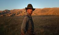 «The Power of the Dog»: η πρώτη ταινία της Τζέιν Κάμπιον μετά από 12 χρόνια είναι έτοιμη για την πρεμιέρα της