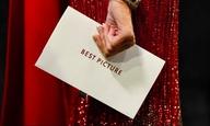 Oscars 2021: Το Flix κάνει τις τελικές προβλέψεις μιας απρόβλεπτης χρονιάς