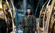 Αυτό είναι το τελευταίο τρέιλερ του «Hobbit». Για πάντα