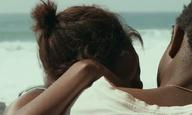 Κάννες 2019: Στο «Atlantique» της Ματί Ντιόπ, η κοριτσίστικη εφηβεία συμπορεύεται με το σενεγαλέζικο θρύλο