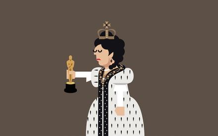Oscars 2019 | Οι προβλέψεις του Flix - A' Γυναικείος Ρόλος