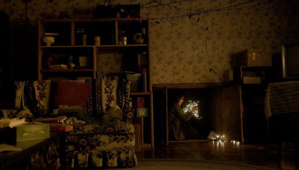 Το Ντιμογκόργκον ήταν παιχνιδάκι: Νεότερα και τρομακτικότερα για το «Stranger Things 2»