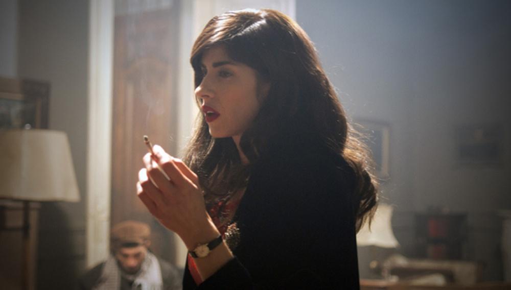 12ο Φεστιβάλ Ελληνικού Κινηματογράφου του Λος Αντζελες: Τα Βραβεία