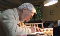 Ενας πραγματικός θρύλος του animation. Δείτε ολόκληρο το ντοκιμαντέρ «Never-Ending Man: Hayao Miyazaki»