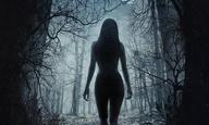 Ολη η ιστορία του κινηματογραφικού τρόμου σε 12 λεπτά: Δείτε το εξαιρετικό βίντεο!