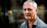 Ο Λοράν Καντέ βρίσκεται ήδη σε γυρίσματα για το «Arthur Rambo»