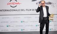 Ο Λάρι Κλαρκ μεγάλος νικητής στο Φεστιβάλ της Ρώμης