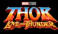 «Love and Thunder»: Αυτός είναι ο τίτλος του «Thor 4»