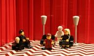 Τα 20 καλύτερα βίντεο που θα βρείτε στο YouTube για το «Twin Peaks»