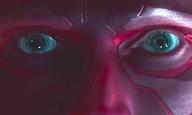«You amazingly failed!» Νέο trailer για τους «Avengers: Age of Ultron»