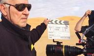 Berlinale 2015: H Νικόλ Κίντμαν είναι η «Queen of the Desert» για τον Βέρνερ Χέρτσογκ