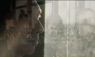 Ο Ανταμ Ντράιβερ και η ποίηση της καθημερινότητας στις πρώτες σκηνές από το «Paterson» του Τζιμ Τζάρμους