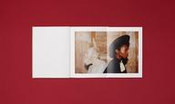 H «Ωοτοκία» του Γιώργου Λάνθιμου για τον οίκο Gucci