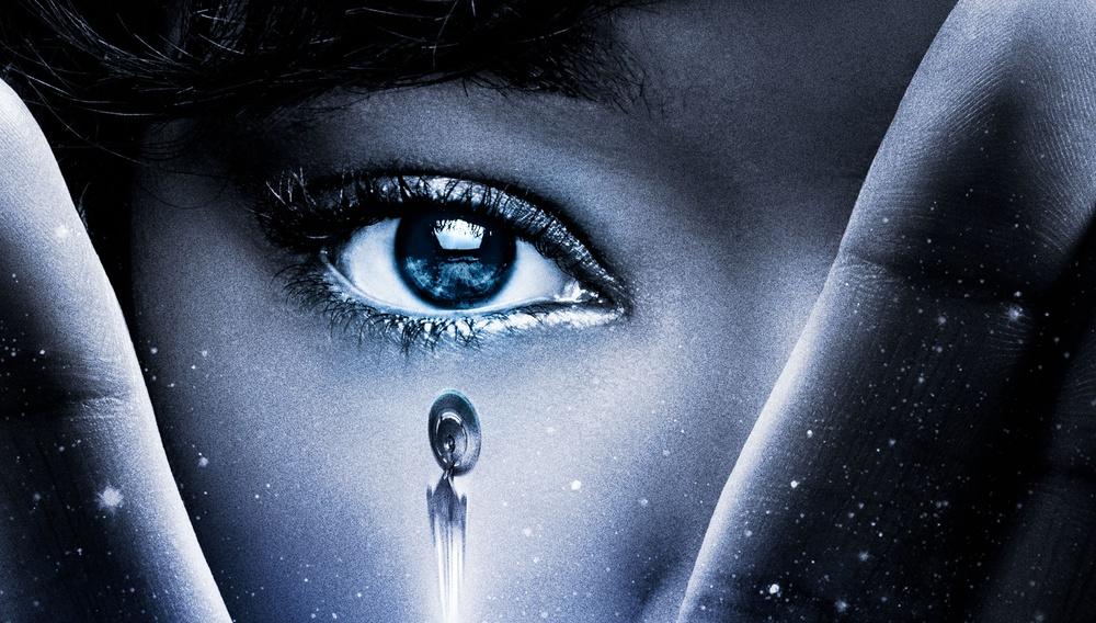To «Star Trek: Discovery» φέρνει τη διαστημική ουτοπία του Τζιν Ροντενμπέρι στο σήμερα