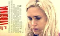 Who's that girl? Δείτε την ξανθιά Τζένιφερ Κόνελι στο trailer του «Virginia»