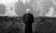 Ο Τέρενς Ντέιβις επιστρέφει με το «Benediction», μια ταινία για τον ποιητή Ζίγκφριντ Σασούν