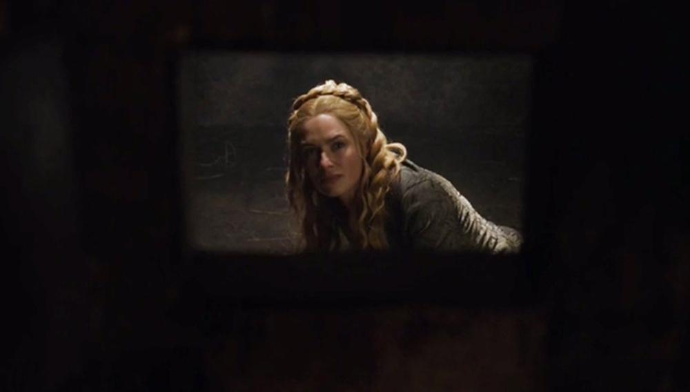«Game of Thrones», Κύκλος 5, Επεισόδιο 07: Σημειώσεις