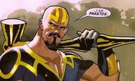 Αποκαλύφθηκε ποιος θα είναι ο γκέι χαρακτήρας στο «The Eternals» της Marvel