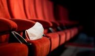 Covid-19: Λίγο πιο κοντά στην κρατική επιδότηση κενών θέσεων στους κινηματογράφους