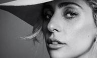 Ρόμπερτ Ντε Νίρο, Αλ Πατσίνο, Lady Gaga, Ανταμ Ντράιβερ, Τζάρεντ Λέτο θα φορέσουν Gucci για τον Ρίντλεϊ Σκοτ