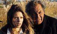 Το ελληνογαλλικό «Djam» του Τονί Γκατλίφ στο 70ό Φεστιβάλ Καννών
