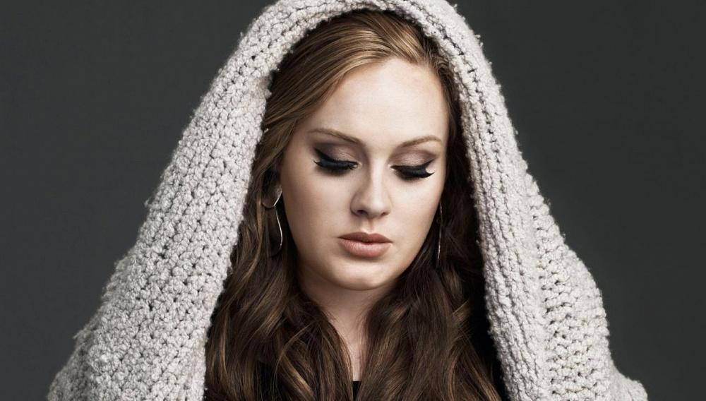 Oscars 2013: Η Adele θα τραγουδήσει ζωντανά το «Skyfall»!