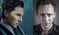 Ο Τομ Χίντλστον (και) στο τηλεοπτικό «Sherlock»;