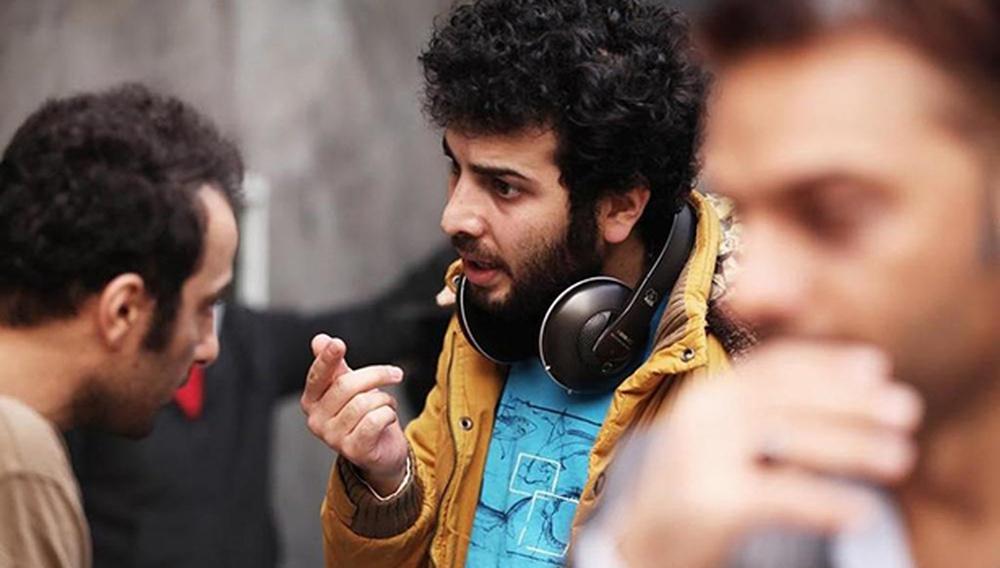 Τα 6,5 πράγματα που μάθαμε από τον Σαΐντ Ρουσταΐ για το «6.5 Εκτός Ελέγχου» και τα ναρκωτικά στο Ιράν