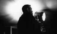 Το 2015 θα δούμε την... νέα ταινία του Ορσον Γουέλς