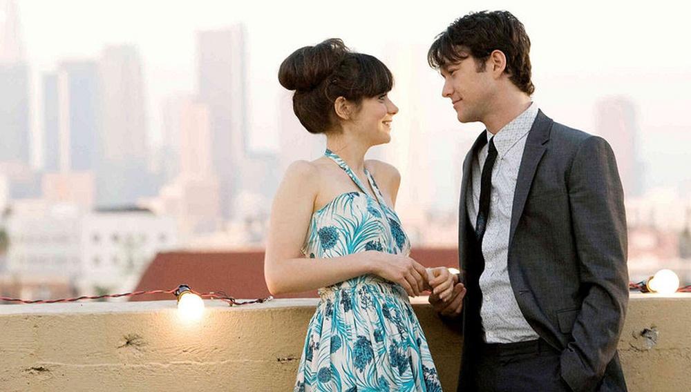 Ταινίες για ενα αξέχαστο καλοκαίρι #23: «(500) Days of Summer» του Μαρκ Γουεμπ