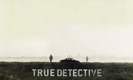 Πορνοστάρ και όργια: καλά θα περάσουμε στο «True Detective 2»