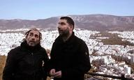 Γιάννης Οικονομίδης & Βαγγέλης Μουρίκης: «Ελληνα, σήκω από τον καναπέ σου!»