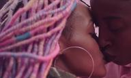 Πριν τις Κάννες, το «Rafiki» απαγορεύτηκε στην Κένυα ως λεσβιακή ρομαντική ιστορία