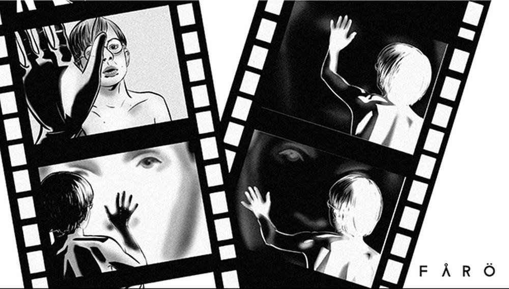 Filmic Structures: Ο Δημήτρης Τζέτζας αναλύει 12 αριστουργήματα του σινεμά στο Fårö