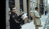 «Uncle Howard»: Ο Μπάροουζ, ο Τζάρμους, η Μαντόνα και η σύντομη ζωή ενός σχεδόν ξεχασμένου σκηνοθέτη