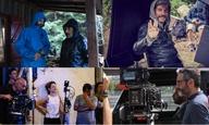 Κι αν η ταινία σου δεν βγει ποτέ στις αίθουσες; Τέσσερις Ελληνες σκηνοθέτες απαντούν στο Flix