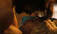 Ολο το σεξ - όπως του αξίζει, σε ένα βίντεο - στον πέμπτο κύκλο του «Game of Thrones»!