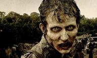 «The Walking Dead» Season 2: Σπαζοκεφαλιά!