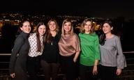 H ομάδα του 1ου Παιδικού και Εφηβικού Διεθνούς Φεστιβάλ της Αθήνας διαλέγει για το Flix