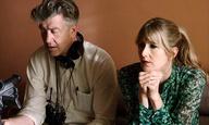 Η Λόρα Ντερν αποκαλύπτει ότι το νέο «Twin Peaks» είναι «άγριο, βαθύ και ξεκαρδιστικό»