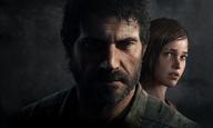 Η σειρά του HBO «The Last of Us» αποκαλύπτει τον πρώτο της σκηνοθέτη