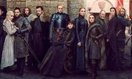 Λίγο ακόμη πιο κοντά στο τέλος του «Game of Thrones»