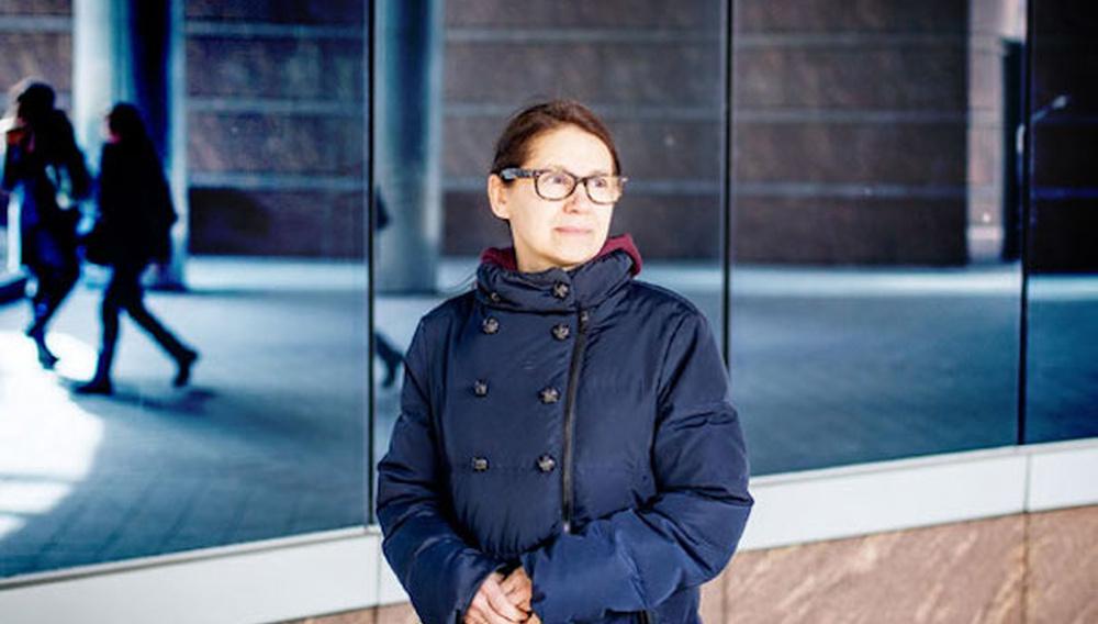 Berlinale 2017: Tα υπέροχα «μικρά πράγματα» της  Ιλντικο Ενιέντι