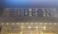 Oscars 2016: Tα Odeon Leicester Square αλλάζουν το όνομά τους στηρίζοντας Λεονάρντο ΝτιΚάπριο