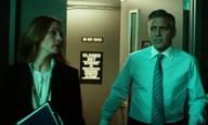 Ο Τζορτζ Κλούνεϊ, η Τζούλια Ρόμπερτς και το «Money Monster»: Τρέιλερ για τη νέα ταινία της Τζόντι Φόστερ