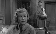Βλέποντας τηλεόραση ένα επεισόδιο τη φορά #19: «Alfred Hitchcock Presents», Lamb to the Slaughter