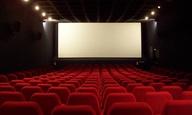«Συστηματική οργάνωση» για να ανοίξουν σινεμά και θέατρα από το φθινόπωρο