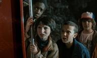 Περισσότερο «Stranger Things»: Ποιοι θα είναι οι 3 νέοι ήρωες του δεύτερου κύκλου;